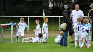 20.06.2015   1.Volksbank-Cup der G-Jugend im Volksbank-Stadion Neustadt/Sa.