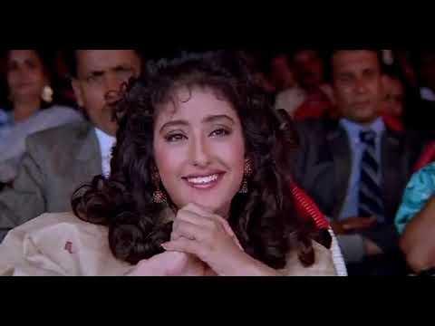 индийский фильм Величие любви / Yalgaar 1992
