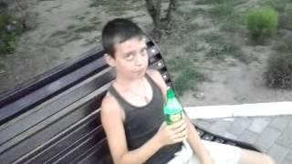 Ты знаешь что пьешь!?