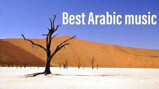 Arabic background music no copyright - 5 | Middle east music | Arabian music | Islamic music |