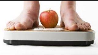 Похудеть без проблем. 55 неделя похудения.