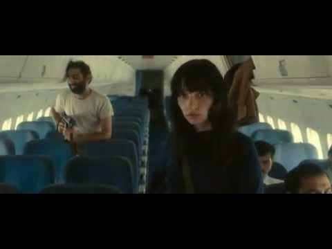 Julia Hummer in Carlos (TV miniseries)