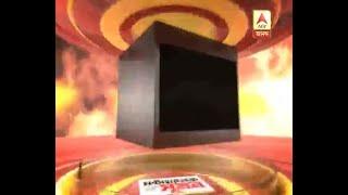 GKSS (120718) Ayodhya to Sri Lanka. Modi govt about to start Ramayana Express