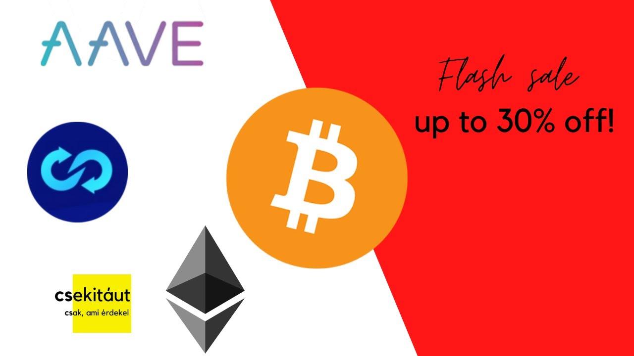bitcoin steuer kereskedelem)