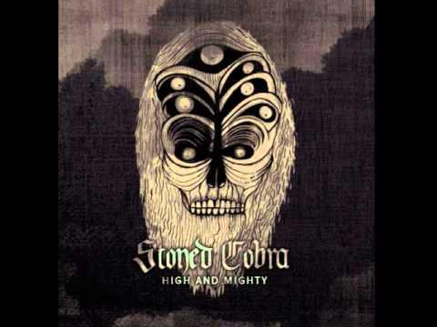 Stoned Cobra - Devilgrass