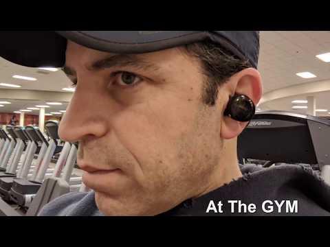 bose-soundsport-free-wireless-headphones-call-quality-examples