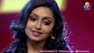 Comedy Super Nite EPISODE 16 HD