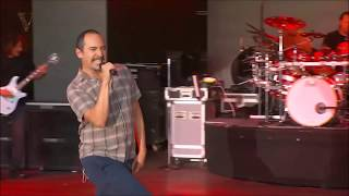 311 perform an hour set at Cali Roots. Ripped from live stream. Set...