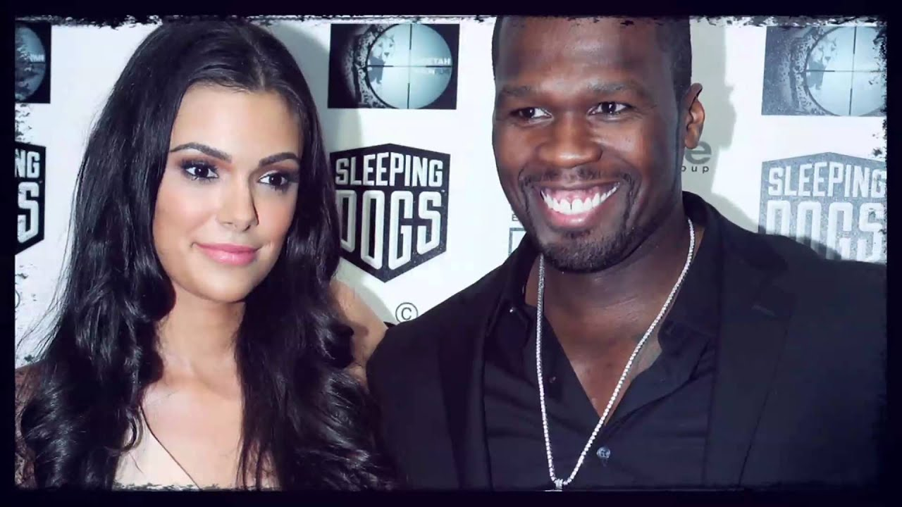 Freelancers Movie Premiere - 50 Cent x Floyd Mayweather & more | 50 Cent Music