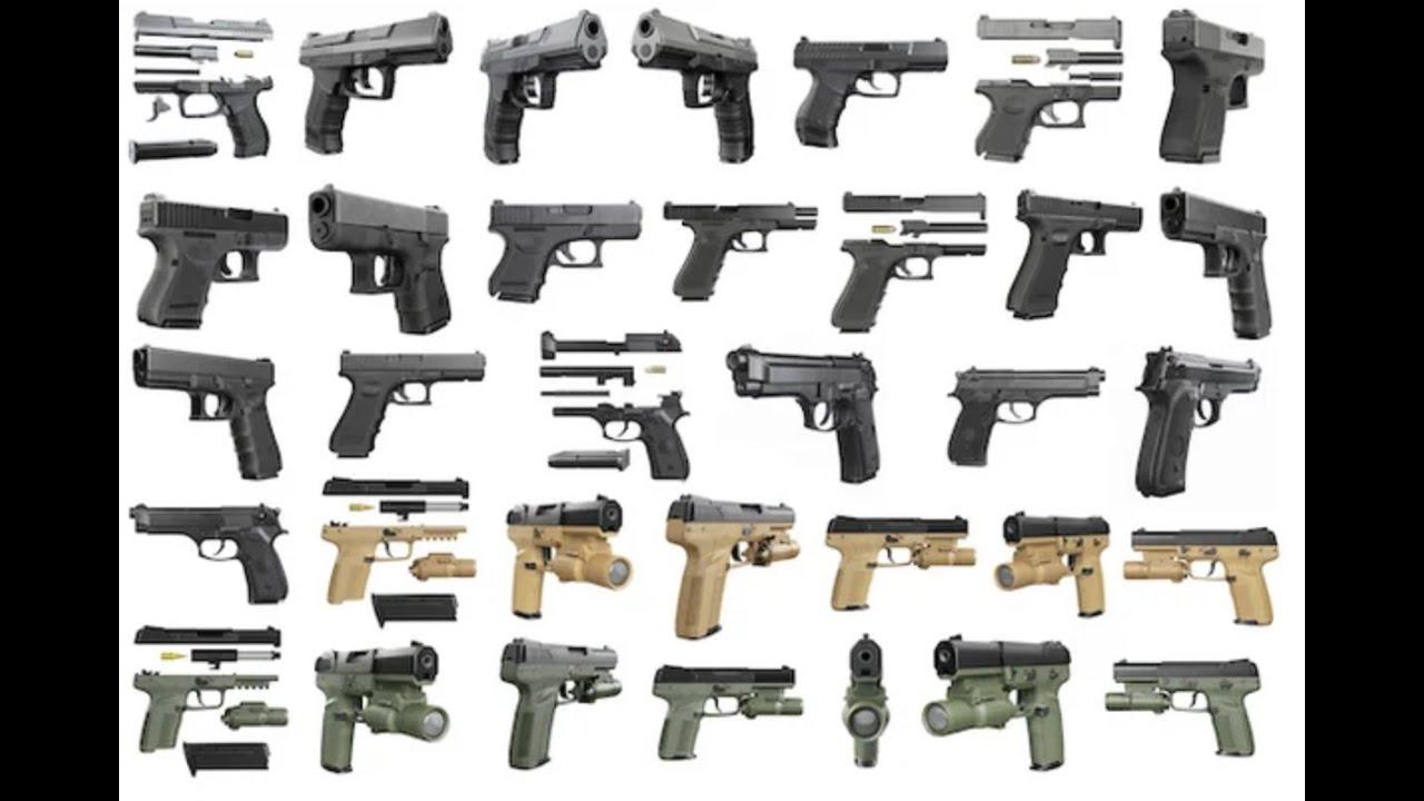 ar 15 pistoleto akcijų pasirinkimo sandorių