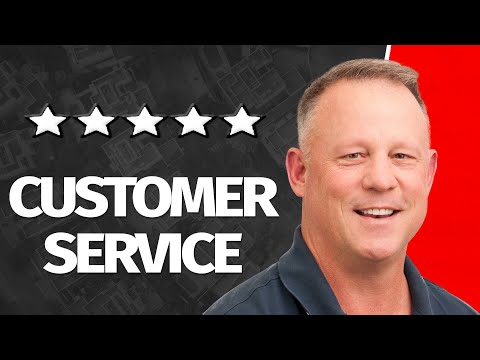 Joe Manausa Real Estate Delivers 5-Star Customer Service | (850) 888-0888
