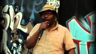 Soweto TV 11 AUGUST 2010-HIP HOP Splash Jam.avi
