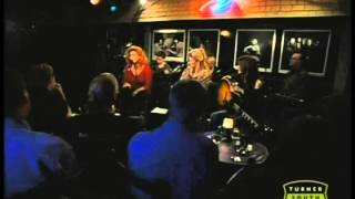 Bobbie Cryner Live from the Bluebird Cafe YouTube Videos
