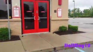 Chuck E. Cheese  Store Tour  Avon, IN