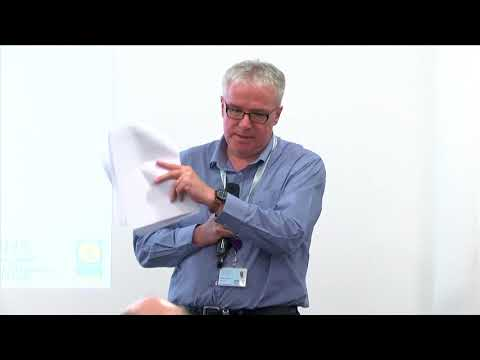 Michael Gillespie | Glasgow City Health and Social Care Partnership