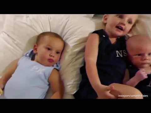 Mummy Diaries' Sam Faiers s off children whilst on holiday
