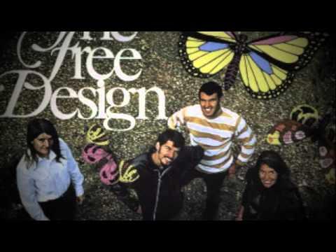 The Free Design - Dorian Benediction.