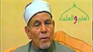 فضل صيام العشر من ذى الحجة 604 الشيخ عطية صقر