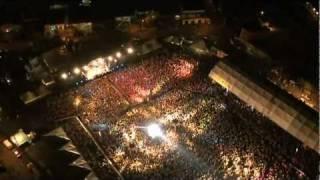Download Lagu Jorge e Mateus - Amo Noite e Dia (HD) - Itumbiara (novo DVD) mp3