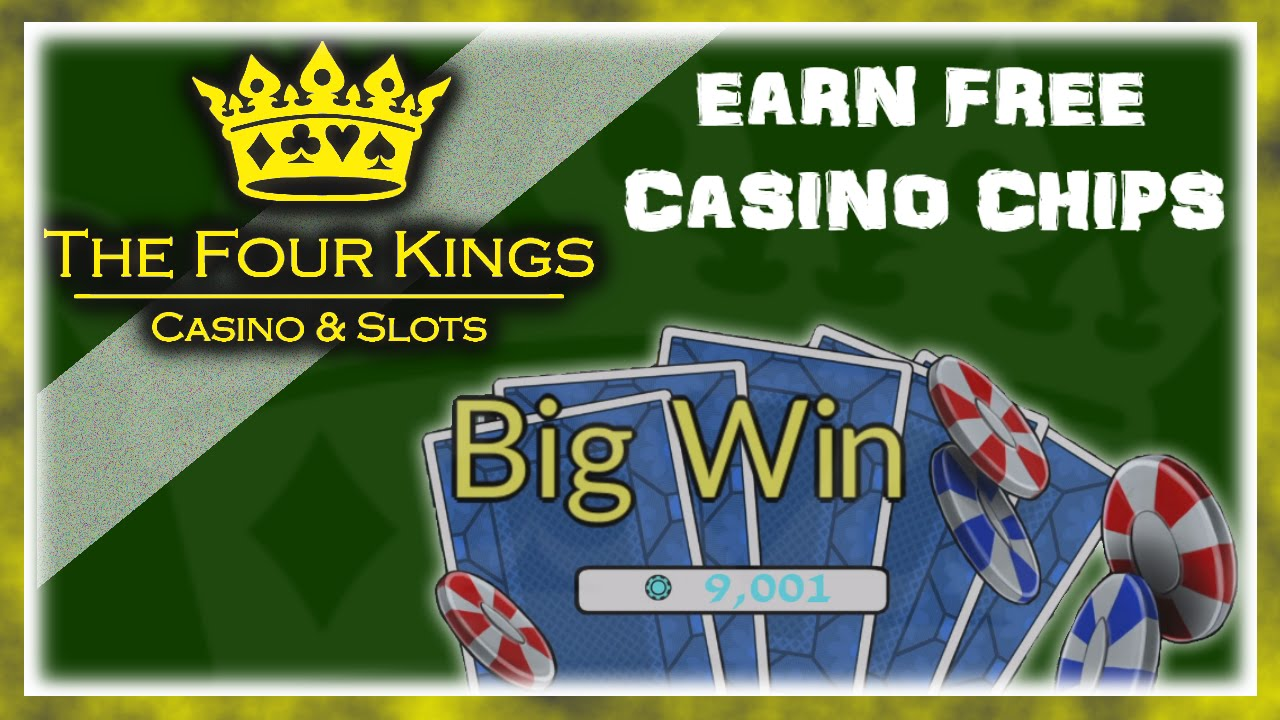 how to play casino online kings spiele