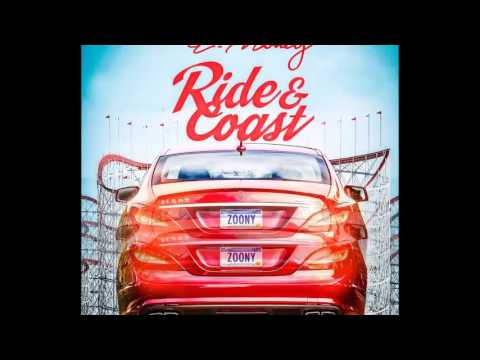 E money - Ride and Coast