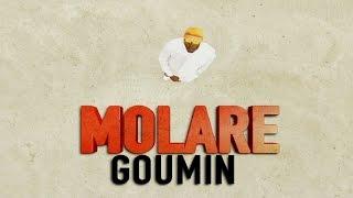 Molare - Goumin