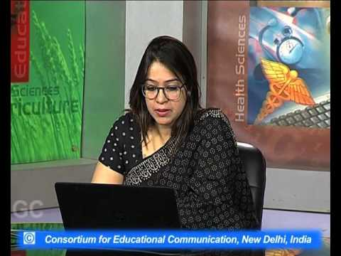 Contemporary Women Poets in Indian English -II