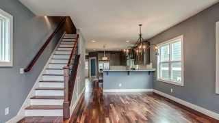 4609 B Kentucky Ave Nashville, TN 37209  - House For Sale