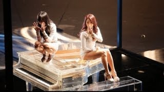 Download SISTAR19 씨스타19 - 있다 없으니까 MV Making Film (GONE NOT AROUND ANY LONGER) MP3 song and Music Video