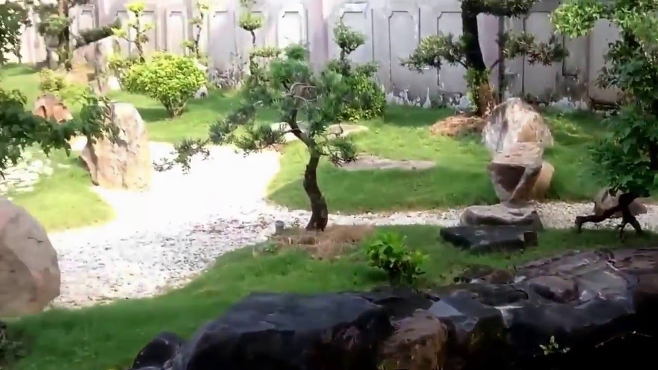 Best koi pond design youtube for Koi pond removal