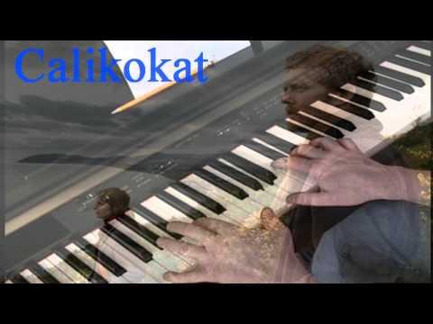 Falling Slowly - Piano