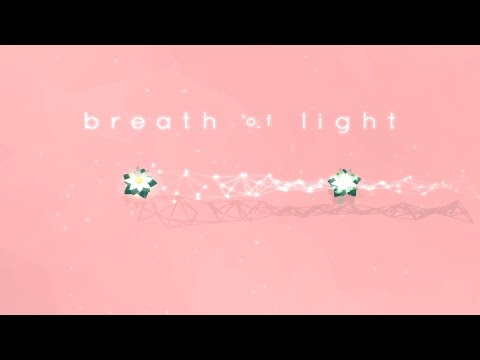 Breath of Light : Relaxing Puzzler - Gameplay Android, iPhone et iPad par KickMyGeek