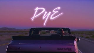 Repeat youtube video DyE - NEW ALBUM TEASER - STEEL LIFE (out now)