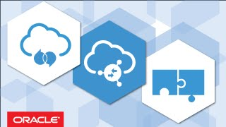 Oracle RightNow Cloud Service to Oracle E-Business Suite Integration video thumbnail
