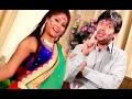 होली में जोबना अछूत बाटे रे - Holiya Me Juliya Ka Mangele - Ajit Anand - Bhojpuri Hot Holi Song 2017