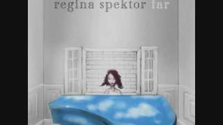 Regina Spektor - Human of the Year [ALBUM]