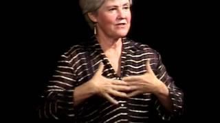 The Power of the Heart ~ Catherine Jane Larkin