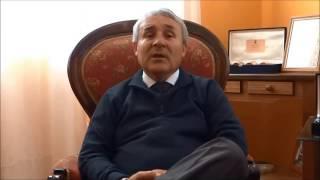 ALCALDE ORELLANA COMENTA SOBRE EL RECONOCIMIENTO DE ETNIA CHANGA