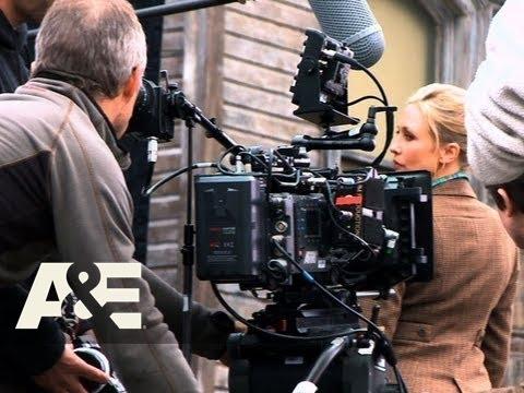 Bates Motel: Directing Bates Motel | A&E
