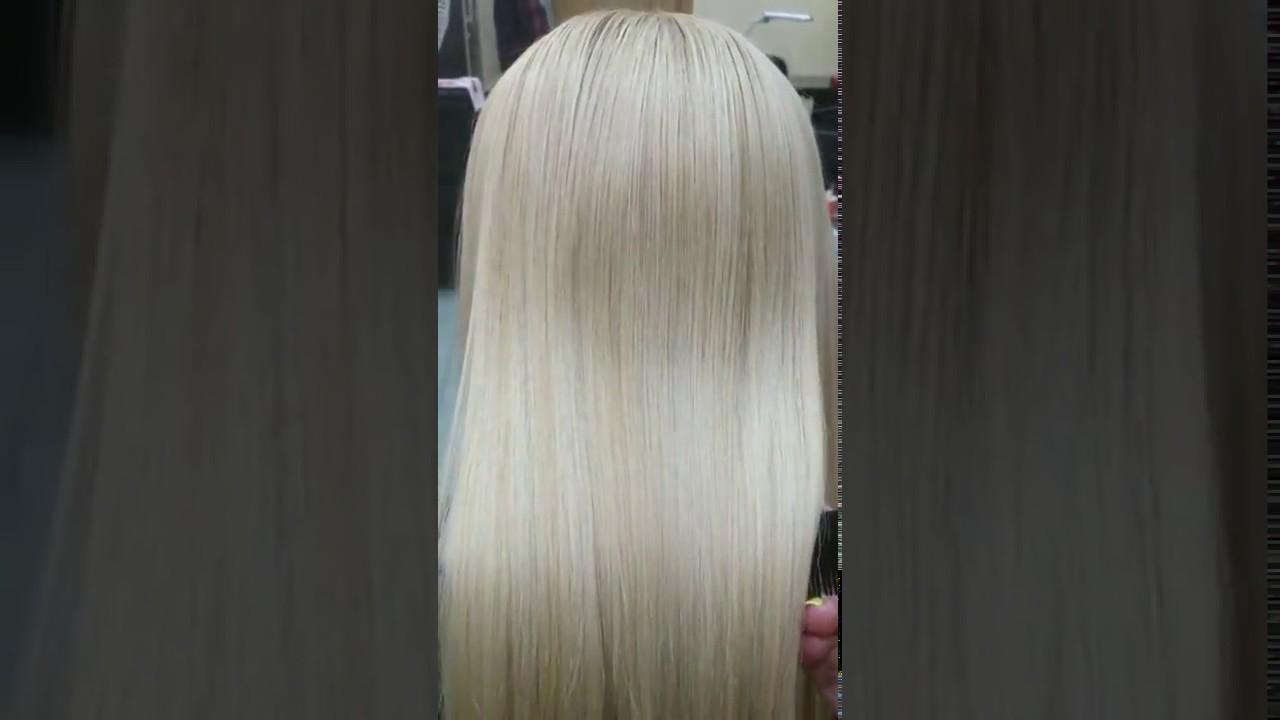 Пеньюар парикмахерский global keratin (черный). Покупайте в интернет магазине с доставкой в киев и другие города украины.