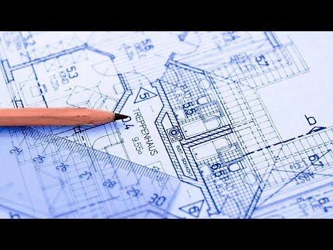 Understanding Property Development Episode 7