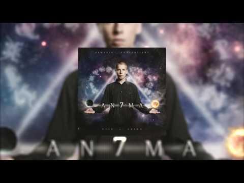 Cr7z - Tageslicht feat. Jinx (An7ma)