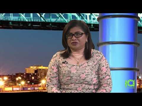 Madagascar Tv   Episode 023 ( Rtoa Minasoa Rasamimanana)