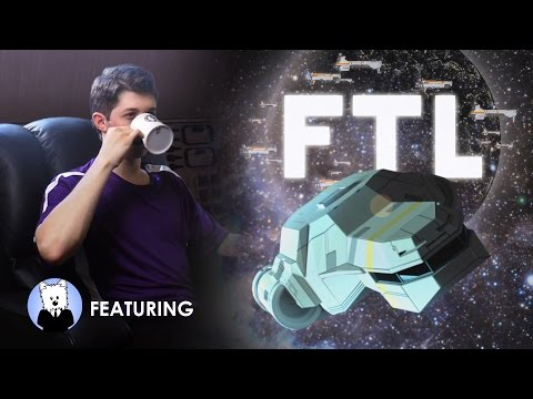 FTL: Use the Doors