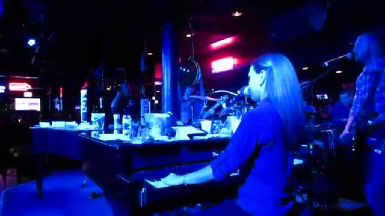 Hotels near Howl at the Moon, Chicago (IL) - BEST HOTEL ...