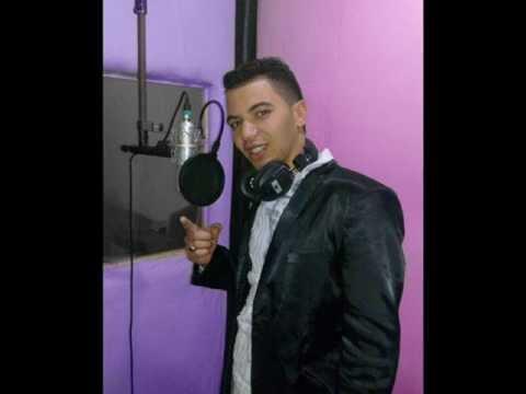 music cheb najim 2012