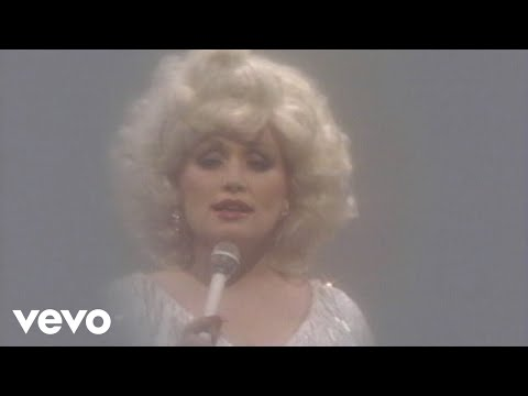 Dolly Parton – You're the Only One