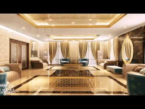 Interior Design Job Opportunities Dubai