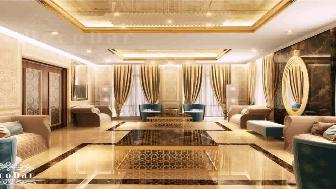 Interior Decorating Jobs Dubai