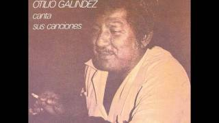 Caramba-Otilio Galíndez